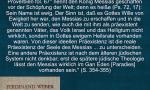 215_weber_juedisch.jpg