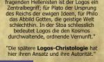 217_logos_christologie.jpg